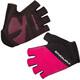 Endura Xtract Mitt II fietshandschoenen Dames roze/zwart